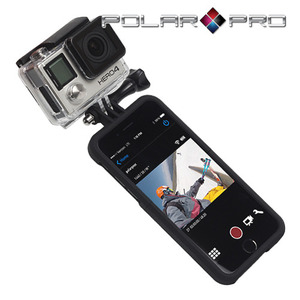 PolarPro Proview