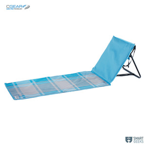 CGear Sand-Free Beach Chair