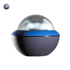 Cold Massage Roller Ball